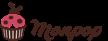 logo_monpop_tarragona_flotante