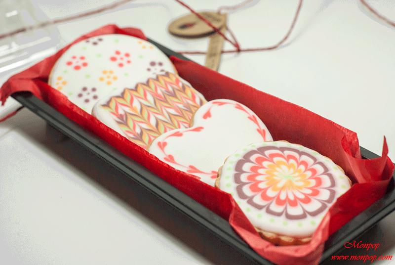 galletas-decoradas-personalizadas