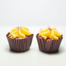 minicupcakes-red-velvet