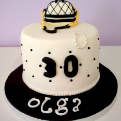Tartas de Cumpleaños_03
