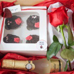 caja-san-valentin-cupcakes-choco
