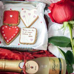 caja-san-valentin-galletas-corazon