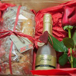 caja-san-valentin-pastel-corazon