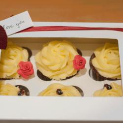 cupcakes-red-velvet-con-limon2