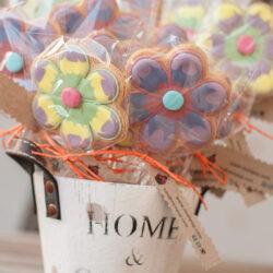 galletas-flores-web