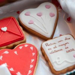 galletas-san-valentin-mensaje