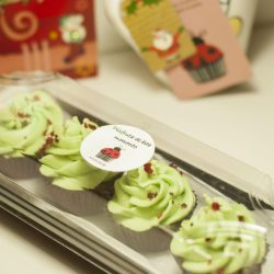 pack-minicupcakes-navidad