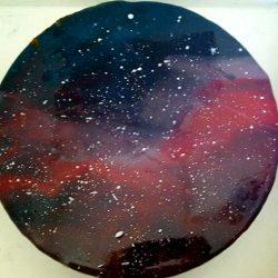 tarta-galaxia