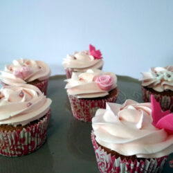 Cupcakes_detalles