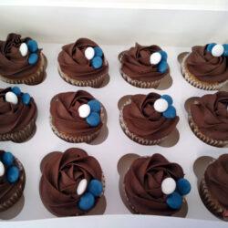 Cupcakes_lacasitos_Chocolate