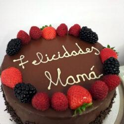 Tarta_Chocolate_Mama