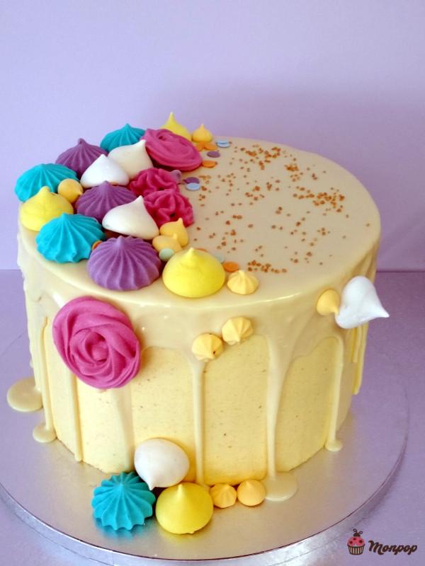 Dreep Cake_Chocolate_Blanco