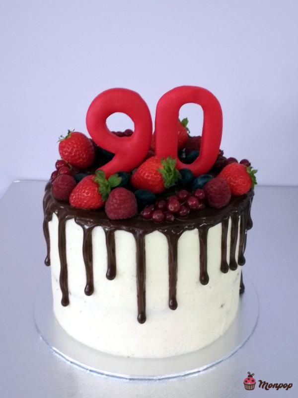 Dreep_Cake-90