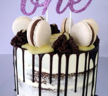 Dreep_Cake_Macarons_Tooper