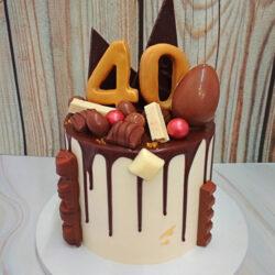 DripCake-Chocolates